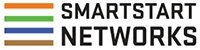 Smart Start Networks - Smart from the Start